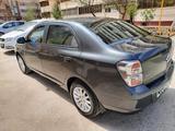 Ravon R4 2018 года за 9 800 у.е. в Samarqand
