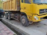 Dongfeng  Yuk uzi ag'daruvchi 2008 года за 24 000 у.е. в Navoiy