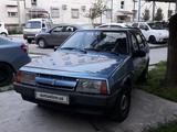VAZ (Lada) Samara (hatchback 2109) 1989 года за 1 800 у.е. в Toshkent