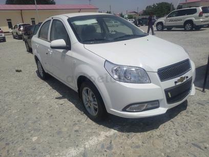 Chevrolet Nexia 3, 4 pozitsiya 2021 года за 10 400 у.е. в Samarqand