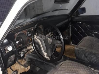 ГАЗ 24011 1989 года за ~2 087 y.e. в Самарканд – фото 5