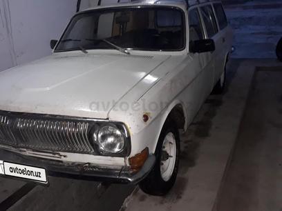 ГАЗ 24011 1989 года за ~2 087 y.e. в Самарканд – фото 7