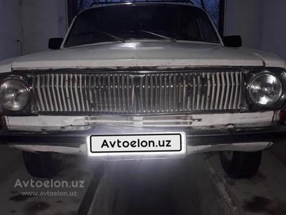 ГАЗ 24011 1989 года за ~2 087 y.e. в Самарканд – фото 8