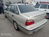 Chevrolet Nexia 2006 года за 3 700 у.е. в Farg'ona