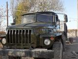 Урал 1987 года за 60 500 y.e. в Кунград