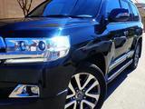 Toyota Land Cruiser 2014 года за 65 000 y.e. в Ташкент