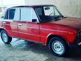 VAZ (Lada) 2106 1989 года за ~1 144 у.е. в Qamashi tumani