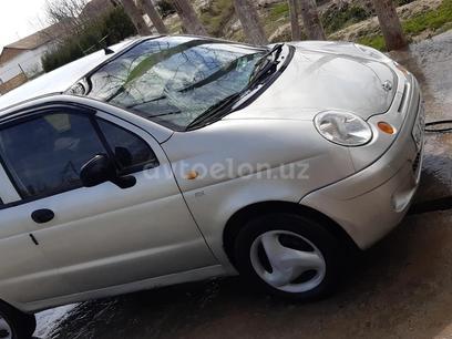 Chevrolet Matiz, 2 pozitsiya 2008 года за ~3 050 у.е. в Samarqand