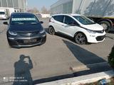Chevrolet Volt 2019 года за 24 000 у.е. в Farg'ona
