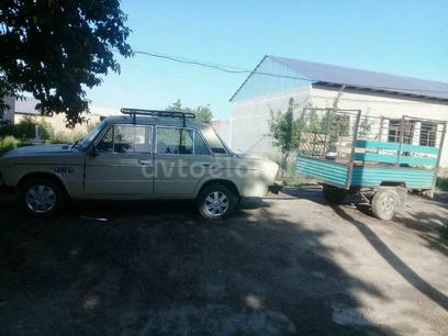 VAZ (Lada) 2106 1978 года за 1 500 у.е. в Buxoro