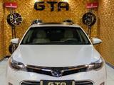 Toyota Avalon 2013 года за 48 000 y.e. в Ташкент