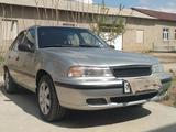Daewoo Nexia 2005 года за ~4 914 y.e. в Камашинский район