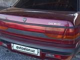 Daewoo Espero 1995 года за 2 800 у.е. в Chirchiq