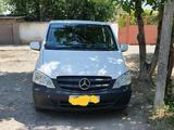 Mercedes-Benz Vito 2014 года за 15 100 у.е. в Chirchiq