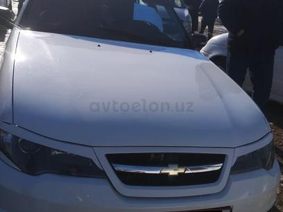 Chevrolet Nexia 2, 1 позиция SOHC 2014 года за ~5 143 y.e. в Ташкентский район