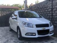 Chevrolet Nexia 3, 4 pozitsiya 2017 года за 8 000 у.е. в Toshkent