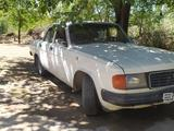 GAZ 31029 (Volga) 1993 года за ~2 001 у.е. в Ellikqal'a tumani