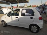Chevrolet Matiz, 2 pozitsiya 2012 года за 3 400 у.е. в Toshkent