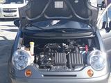 Chevrolet Matiz, 1 позиция 2014 года за ~4 743 y.e. в Нукус