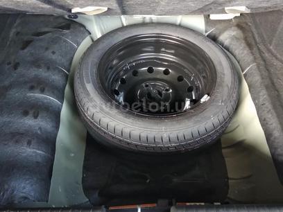 Chevrolet Lacetti, 1 pozitsiya 2019 года за 10 800 у.е. в Toshkent – фото 7