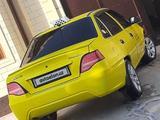 Chevrolet Nexia 2, 4 pozitsiya DOHC 2012 года за 6 000 у.е. в Buxoro