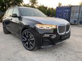 BMW X7 2020 года за 159 999 у.е. в Toshkent