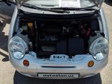 Chevrolet Matiz, 3 позиция 2012 года за 3 800 y.e. в Ташкент