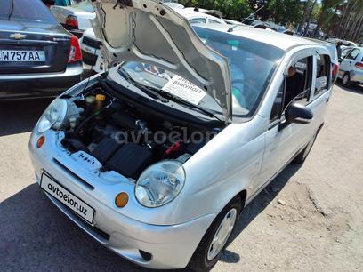 Chevrolet Matiz, 3 pozitsiya 2012 года за 3 800 у.е. в Toshkent – фото 2