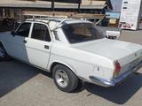 GAZ 2410 (Volga) 1989 года за 2 800 у.е. в Asaka tumani