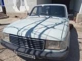 GAZ 31029 (Volga) 1994 года за ~2 387 у.е. в Yakkabog' tumani