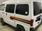 Chevrolet Damas 2020 года за 8 000 y.e. в Риштанский район