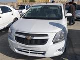 Chevrolet Cobalt, 2 позиция 2021 года за ~11 383 y.e. в Нукус