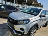 ВАЗ (Lada) XRAY 2020 года за 14 000 y.e. в Андижан