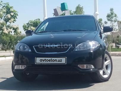 Chevrolet Lacetti, 1 позиция 2011 года за ~7 059 y.e. в Нукус