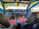 Daewoo Tico 2000 года за 2 000 y.e. в Бухара