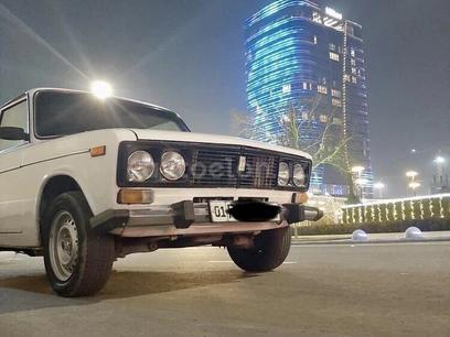 VAZ (Lada) 2106 1976 года за 1 700 у.е. в Toshkent