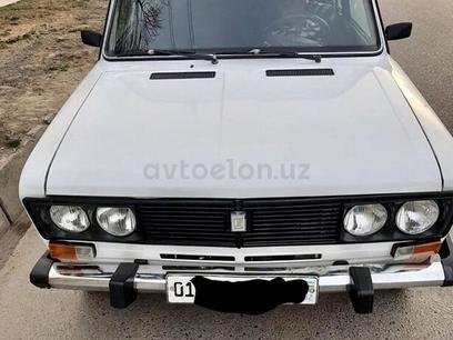 VAZ (Lada) 2106 1976 года за 1 700 у.е. в Toshkent – фото 2