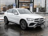 Mercedes-Benz GLC Coupe 250 2020 года за 96 000 у.е. в Toshkent