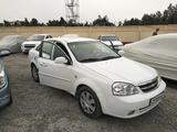 Chevrolet Lacetti, 2 позиция 2013 года за 8 000 y.e. в Кувинский район
