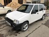 Daewoo Tico 1997 года за ~3 812 у.е. в Samarqand