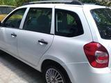 ВАЗ (Lada) Kalina 2 2014 года за 6 500 y.e. в Самарканд