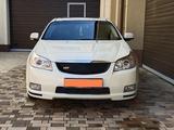 Chevrolet Epica, 2 pozitsiya 2008 года за 8 000 у.е. в Toshkent
