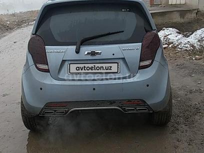 Chevrolet Spark, 2 позиция 2011 года за 5 600 y.e. в Наманган – фото 2