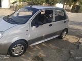 Chevrolet Matiz Best, 2 pozitsiya 2011 года за 4 300 у.е. в Andijon