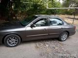 Hyundai Sonata 1998 года за 5 500 у.е. в Toshkent
