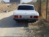 GAZ 31029 (Volga) 1993 года за 2 700 у.е. в Toshkent
