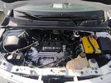 Chevrolet Cobalt, 1 позиция 2013 года за ~7 307 y.e. в Ургенч