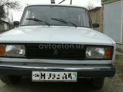 VAZ (Lada) 2105 2006 года за 3 000 у.е. в Chirchiq