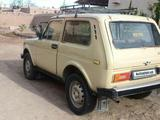 VAZ (Lada) Niva 1985 года за ~1 900 у.е. в Beruniy