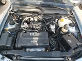 Chevrolet Nexia 2, 4 pozitsiya DOHC 2013 года за 4 500 у.е. в Farg'ona